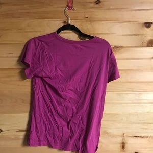 John Deere Shirts & Tops - Pink John Deere shirt